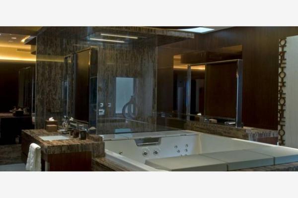 Foto de casa en venta en boulevard kukulcan 1, bahía dorada, benito juárez, quintana roo, 8628426 No. 03
