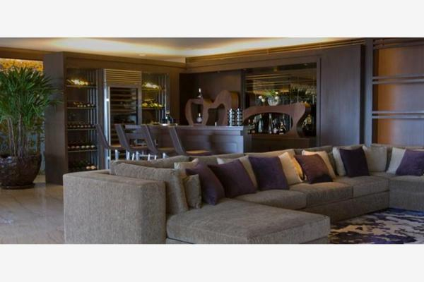 Foto de casa en venta en boulevard kukulcan 1, bahía dorada, benito juárez, quintana roo, 8628426 No. 07