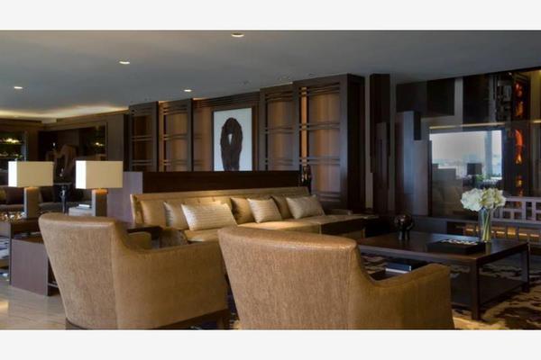 Foto de casa en venta en boulevard kukulcan 1, bahía dorada, benito juárez, quintana roo, 8628426 No. 12