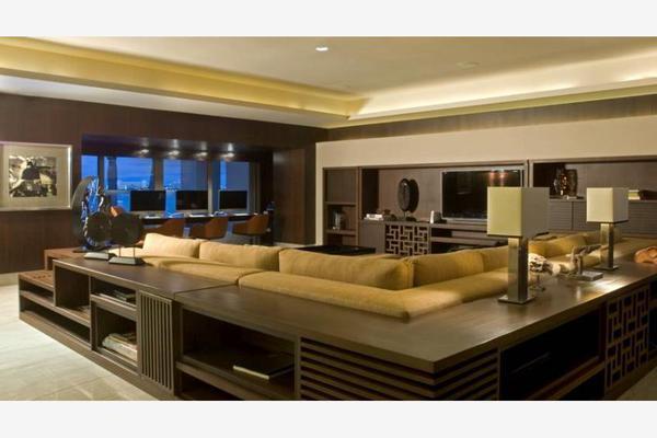 Foto de casa en venta en boulevard kukulcan 1, bahía dorada, benito juárez, quintana roo, 8628426 No. 13