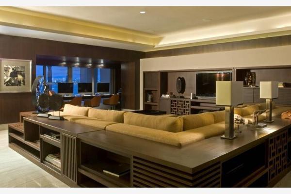 Foto de casa en venta en boulevard kukulcan 1, supermanzana 5 centro, benito juárez, quintana roo, 8628426 No. 13