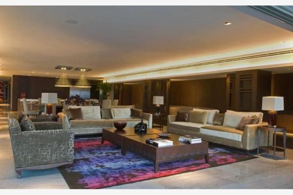 Foto de casa en venta en boulevard kukulcan 1, supermanzana 5 centro, benito juárez, quintana roo, 8628426 No. 11
