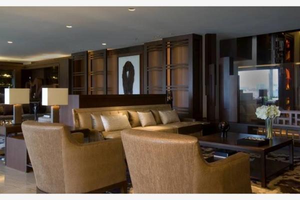 Foto de casa en venta en boulevard kukulcan 1, supermanzana 5 centro, benito juárez, quintana roo, 8628426 No. 12