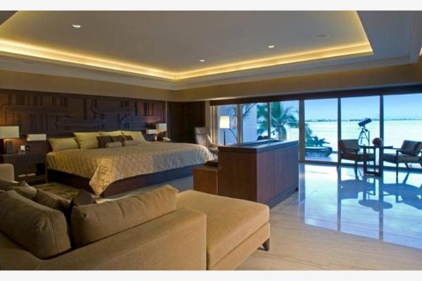 Foto de casa en venta en boulevard kukulcan 1, supermanzana 5 centro, benito juárez, quintana roo, 8628426 No. 14