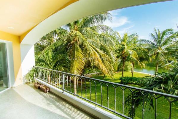 Foto de departamento en venta en boulevard kukulkan 01, residencial san antonio, benito juárez, quintana roo, 8851178 No. 11