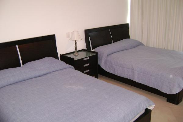 Foto de departamento en venta en boulevard kukulkan kilometro 9.5 , zona hotelera, benito juárez, quintana roo, 11425936 No. 02