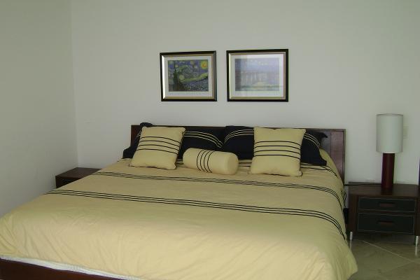 Foto de departamento en venta en boulevard kukulkan kilometro 9.5 , zona hotelera, benito juárez, quintana roo, 11425936 No. 08