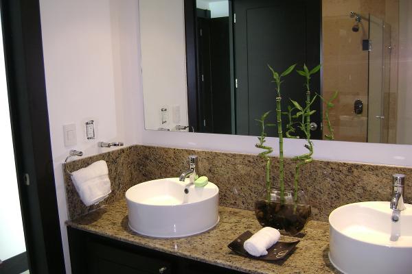 Foto de departamento en venta en boulevard kukulkan kilometro 9.5 , zona hotelera, benito juárez, quintana roo, 11425936 No. 09