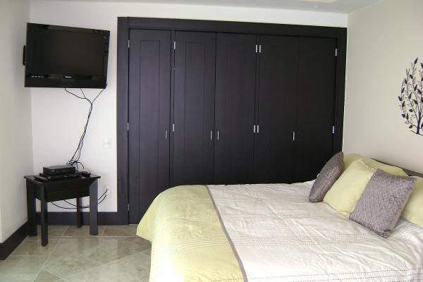 Foto de departamento en venta en boulevard kukulkan kilometro 9.5 , zona hotelera, benito juárez, quintana roo, 11425936 No. 14