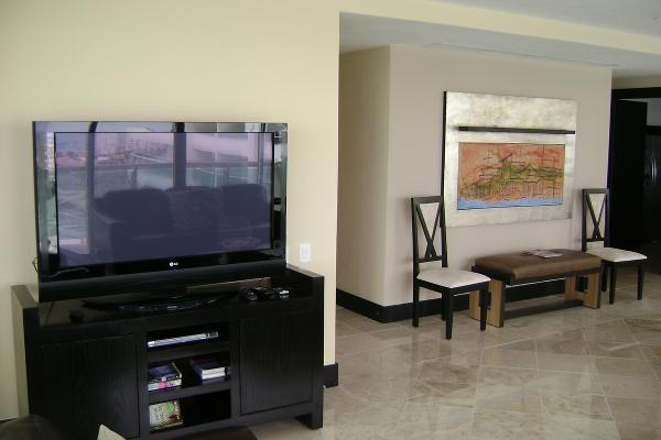 Foto de departamento en venta en boulevard kukulkan kilometro 9.5 , zona hotelera, benito juárez, quintana roo, 11425936 No. 17