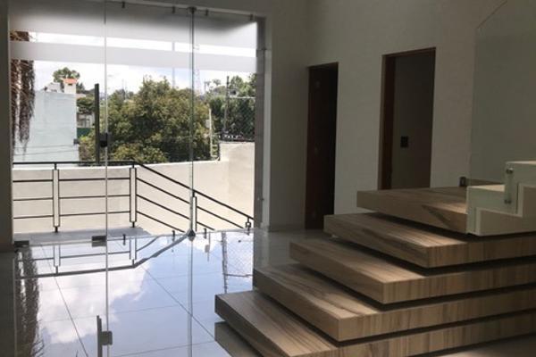 Foto de casa en venta en boulevard la concepcion sur 144, concepción sur, puebla, puebla, 9936572 No. 09