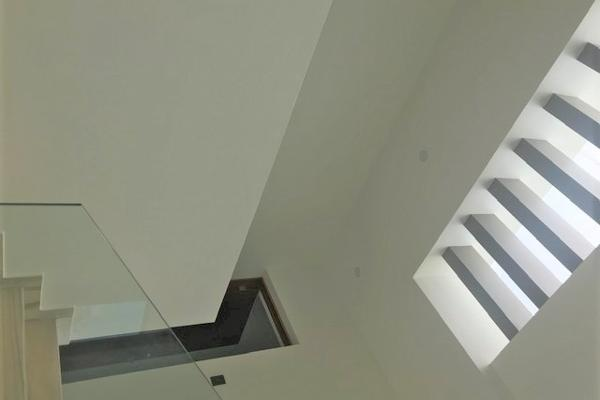 Foto de casa en venta en boulevard la concepcion sur 144, concepción sur, puebla, puebla, 9936572 No. 13