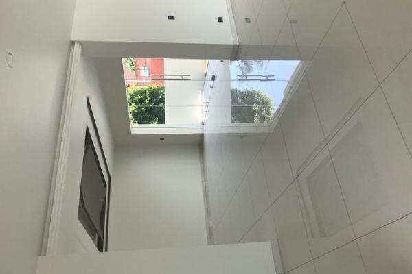 Foto de casa en venta en boulevard la concepcion sur 144, concepción sur, puebla, puebla, 9936572 No. 05