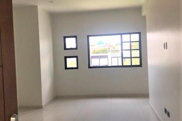 Foto de casa en venta en boulevard la concepcion sur 144, concepción sur, puebla, puebla, 9936572 No. 16