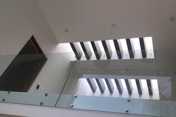 Foto de casa en venta en boulevard la concepcion sur , concepción sur, puebla, puebla, 9936572 No. 10