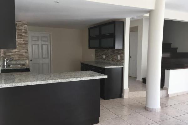 Foto de casa en renta en boulevard la cuspide 9898, playas de tijuana, tijuana, baja california, 4697742 No. 02