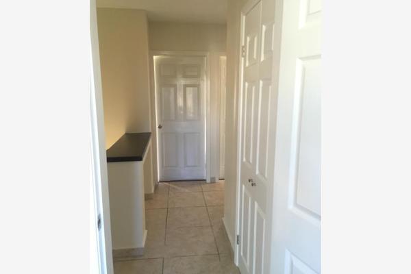 Foto de casa en renta en boulevard la cuspide 9898, playas de tijuana, tijuana, baja california, 4697742 No. 08
