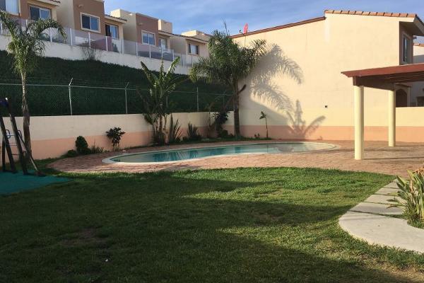 Foto de casa en renta en boulevard la cuspide 9898, playas de tijuana, tijuana, baja california, 4697742 No. 10