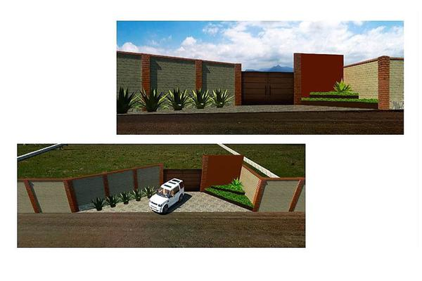 Foto de terreno habitacional en venta en boulevard la luz con carretera a comanjilla , campestre san josé, león, guanajuato, 5689396 No. 01