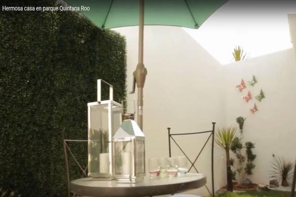 Foto de casa en venta en boulevard la reserva , lomas de angelópolis ii, san andrés cholula, puebla, 7302680 No. 13