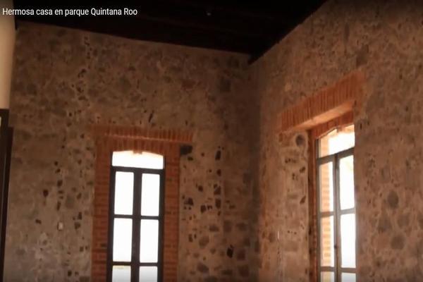Foto de casa en venta en boulevard la reserva , lomas de angelópolis ii, san andrés cholula, puebla, 7302680 No. 19