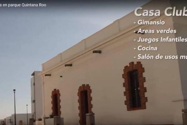 Foto de casa en venta en boulevard la reserva , lomas de angelópolis, san andrés cholula, puebla, 7302680 No. 19