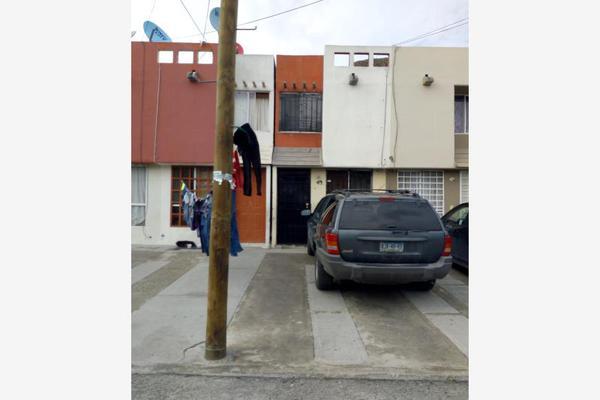 Foto de casa en venta en boulevard las fuentes, privada cañada de los faisanes 49, cañadas del florido, tijuana, baja california, 8840837 No. 02