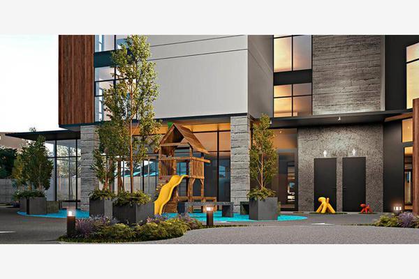 Foto de departamento en venta en boulevard lazaro cardenas 1, centro comercial otay, tijuana, baja california, 17743200 No. 11