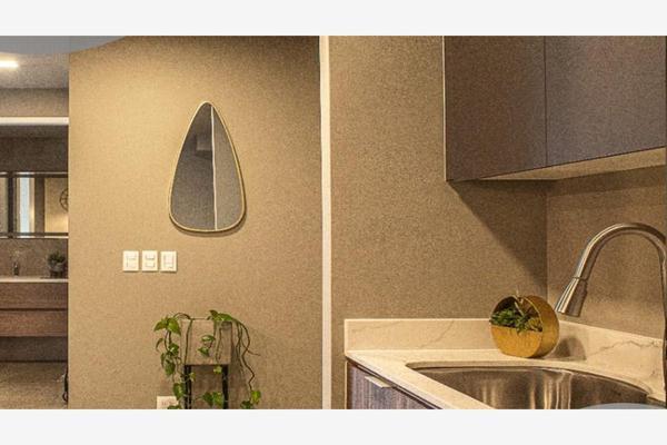 Foto de departamento en venta en boulevard lázaro cárdenas 220000, mesa de otay, tijuana, baja california, 18206103 No. 04