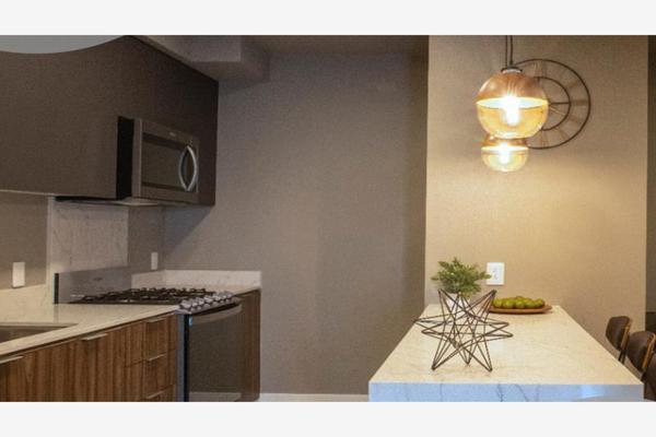 Foto de departamento en venta en boulevard lázaro cárdenas 220000, mesa de otay, tijuana, baja california, 18206103 No. 05