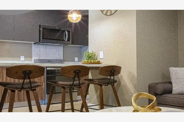 Foto de departamento en venta en boulevard lázaro cárdenas 220000, mesa de otay, tijuana, baja california, 18206103 No. 06