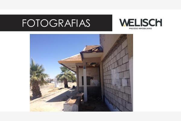 Foto de terreno comercial en venta en boulevard lázaro cárdenas 3701 colonia 10 división 2 , bugambilias, mexicali, baja california, 8785205 No. 07