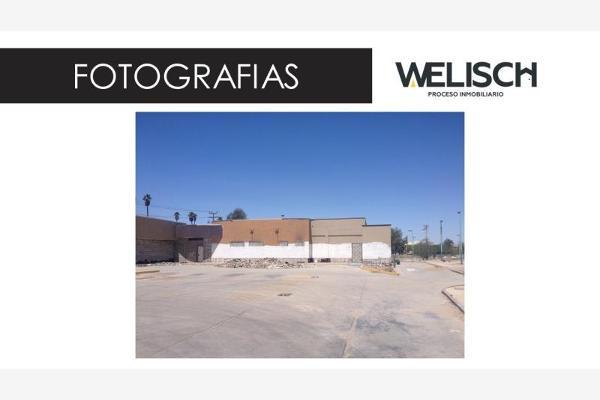 Foto de terreno comercial en venta en boulevard lázaro cárdenas 3701 colonia 10 división 2 , bugambilias, mexicali, baja california, 8785205 No. 11