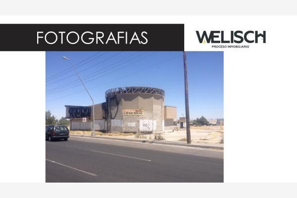 Foto de terreno comercial en venta en boulevard lázaro cárdenas 3701 colonia 10 división 2 , la condesa, mexicali, baja california, 8785205 No. 05