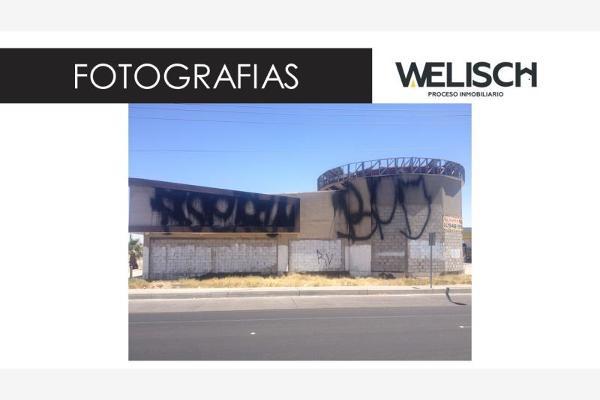 Foto de terreno comercial en venta en boulevard lázaro cárdenas 3701 colonia 10 división 2 , la condesa, mexicali, baja california, 8785205 No. 06