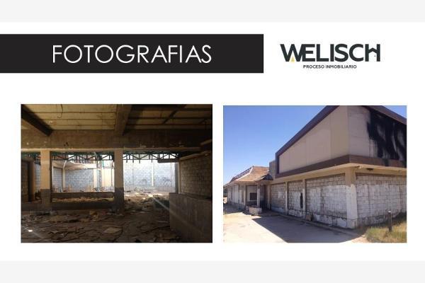 Foto de terreno comercial en venta en boulevard lázaro cárdenas 3701 colonia 10 división 2 , la condesa, mexicali, baja california, 8785205 No. 09