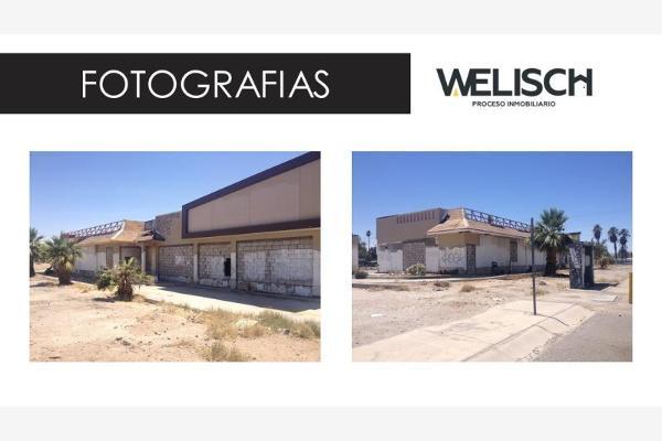 Foto de terreno comercial en venta en boulevard lázaro cárdenas 3701 colonia 10 división 2 , la condesa, mexicali, baja california, 8785205 No. 10