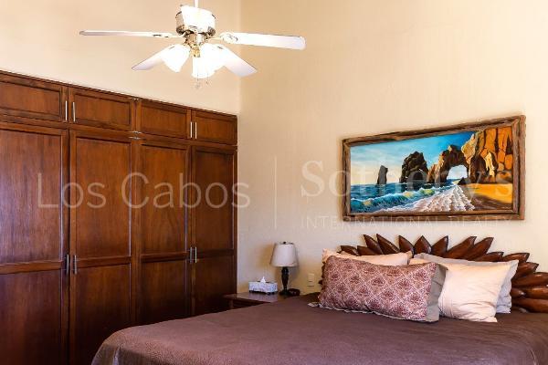 Foto de departamento en venta en boulevard lazaro cardenas , cabo san lucas centro, los cabos, baja california sur, 0 No. 06