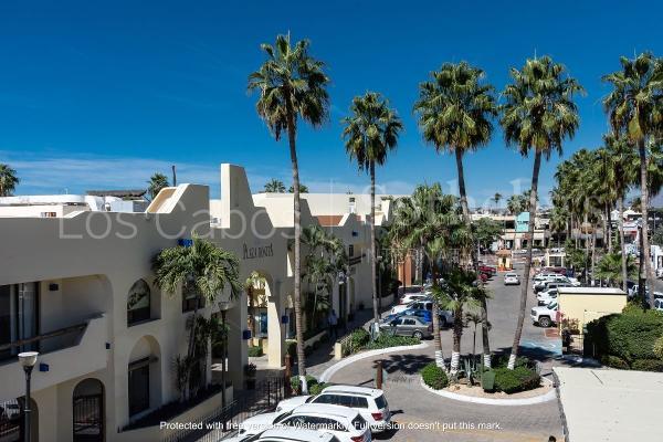 Foto de departamento en venta en boulevard lazaro cardenas , cabo san lucas centro, los cabos, baja california sur, 0 No. 13
