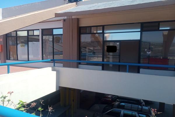 Foto de local en renta en boulevard lazaro cardenas , la villa, tijuana, baja california, 15796941 No. 01