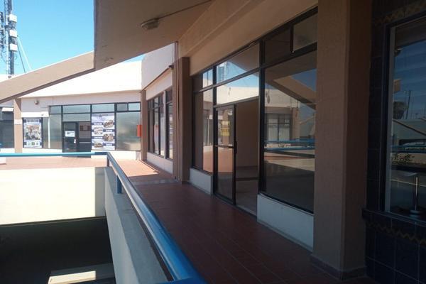 Foto de local en renta en boulevard lazaro cardenas , la villa, tijuana, baja california, 15796941 No. 02