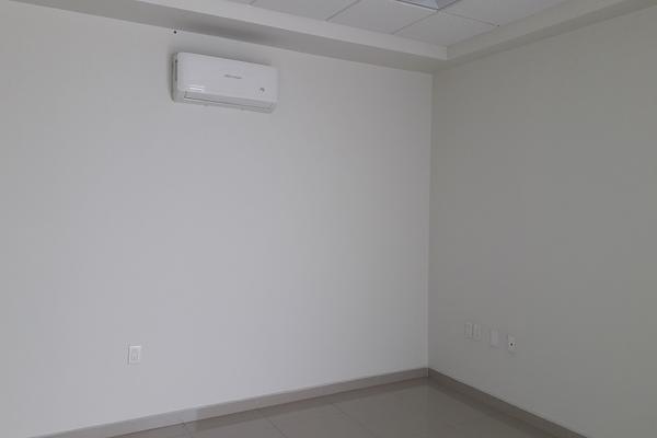 Foto de oficina en renta en boulevard lázaro cárdenas , moderna prolongación, irapuato, guanajuato, 20055290 No. 08