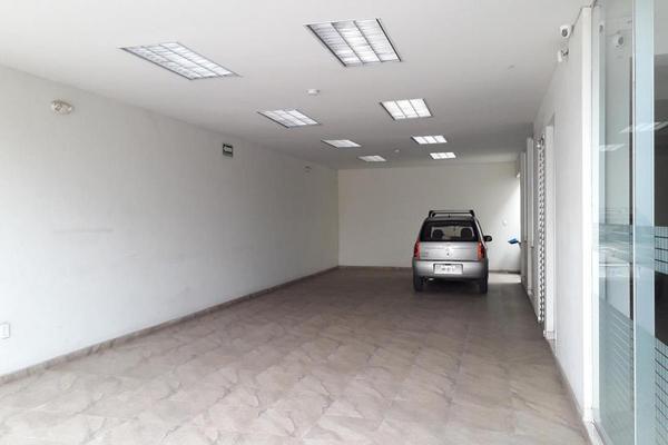 Foto de oficina en renta en boulevard lázaro cárdenas , moderna prolongación, irapuato, guanajuato, 20055290 No. 12