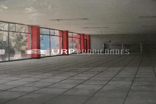 Foto de oficina en renta en boulevard licenciado benito juárez , cuernavaca centro, cuernavaca, morelos, 17659734 No. 01