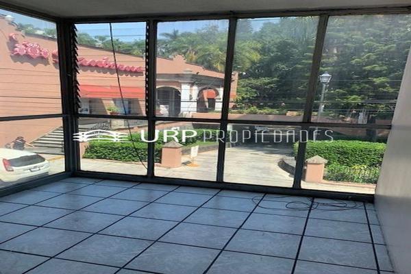 Foto de oficina en renta en boulevard licenciado benito juárez , cuernavaca centro, cuernavaca, morelos, 17659734 No. 02