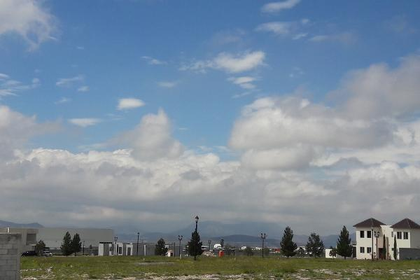 Foto de terreno habitacional en venta en boulevard loma baja , loma alta, arteaga, coahuila de zaragoza, 4645831 No. 02