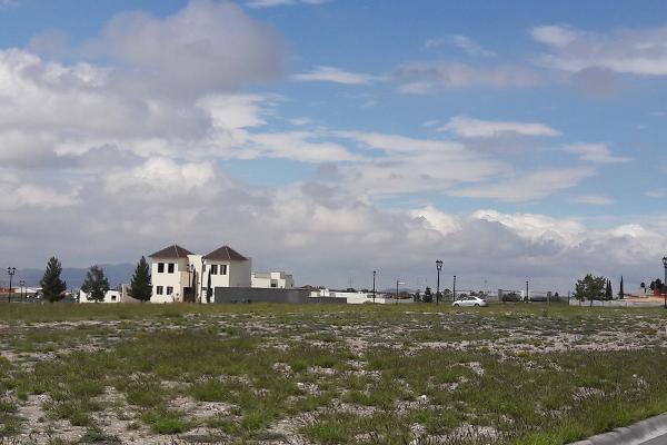 Foto de terreno habitacional en venta en boulevard loma baja , loma alta, arteaga, coahuila de zaragoza, 4645831 No. 03