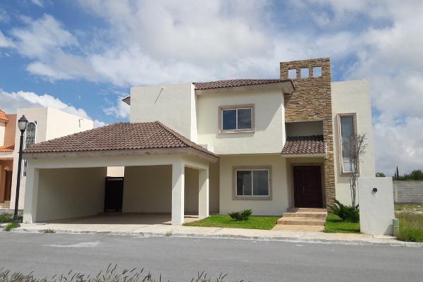 Foto de terreno habitacional en venta en boulevard loma baja , loma alta, arteaga, coahuila de zaragoza, 4645831 No. 04