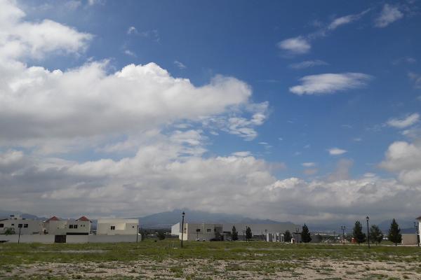 Foto de terreno habitacional en venta en boulevard loma baja , loma alta, arteaga, coahuila de zaragoza, 4645831 No. 05
