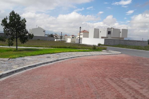 Foto de terreno habitacional en venta en boulevard loma baja , loma alta, arteaga, coahuila de zaragoza, 4645831 No. 07